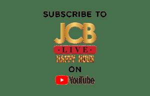 JCBLiveHappyHour
